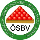 Austrian Snooker Homepage